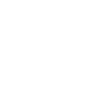 Chad Williams